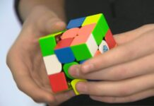 How to get the Best Rubik Cube in 2021?