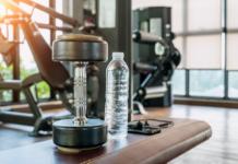 Smart Bodybuilding Nutrition Tips