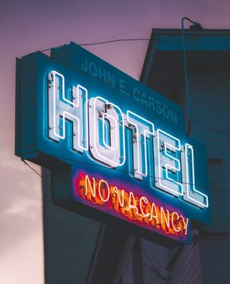 Tips To Run a Successful Hotel Business