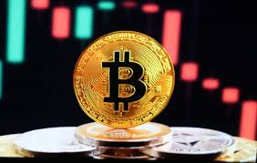 Will Bitcoin strike 80 thousand this year?