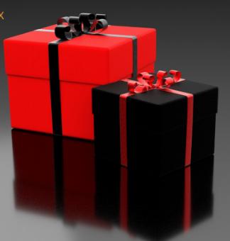 custom-gift-boxes