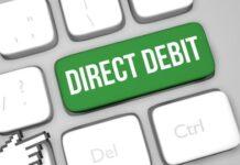 Direct Debit Services in Australia