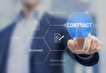 Choosing the Ideal Contract Management Software is Crucial