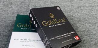 wholesale cigarette boxes
