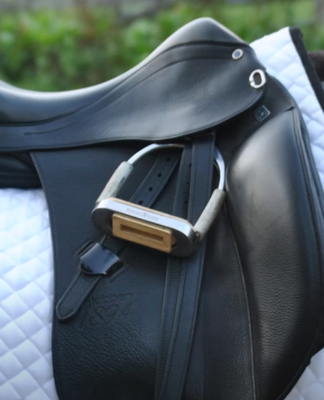 Ensure Comfortable Rides with Buying Appropriate Dressage Saddle Pads