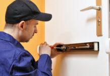 Hire Professional Locksmith