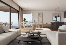 5 Ways You Can Maintain A Luxury Apartment