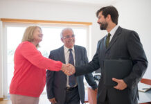 Selecting the Right Mortgage