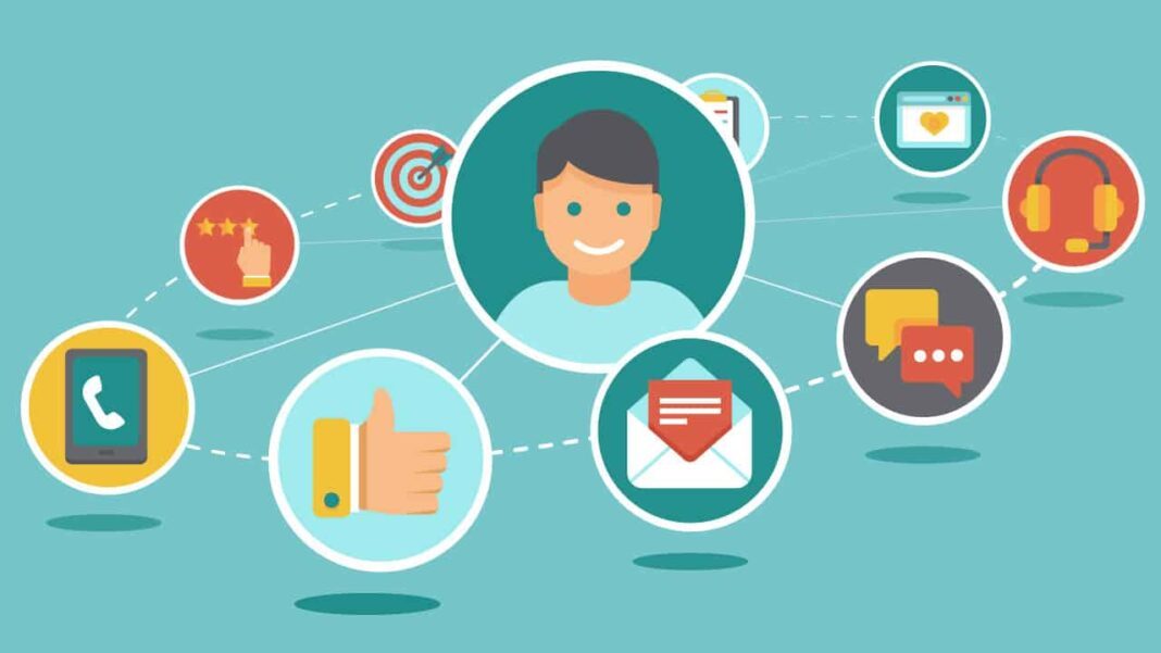 Significance Of Customer Experience Management