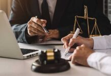 Types of Compensation in a Personal Injury Case